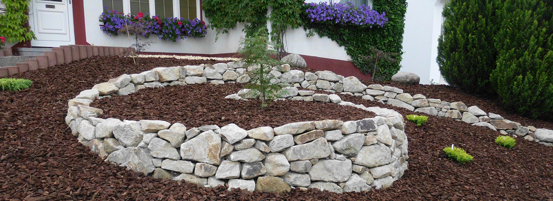 natursteine_003
